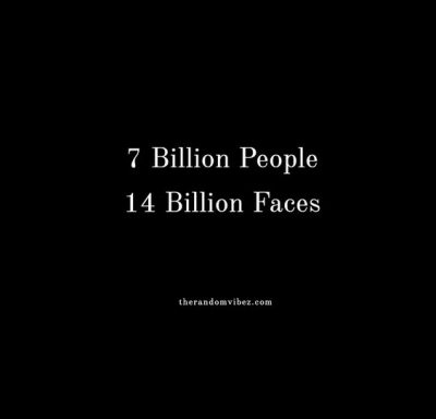 Quotes for People Who are Two Faced