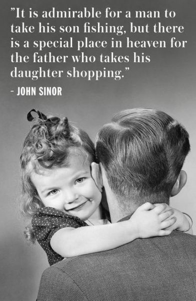 Dad In Heaven Quotes From Daughter