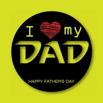 I Will Always Love You Dad