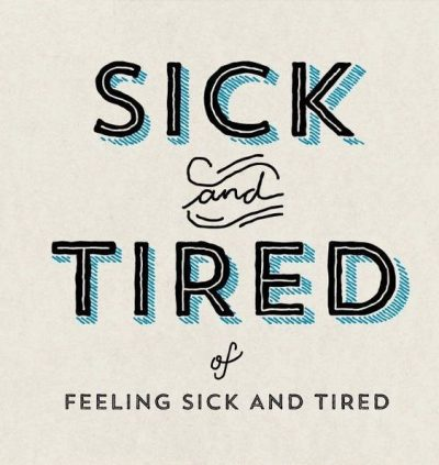 Feeling Sick Quotes Sayings