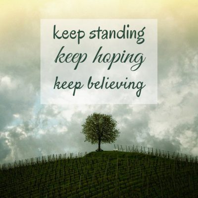 Best Keep Going Images