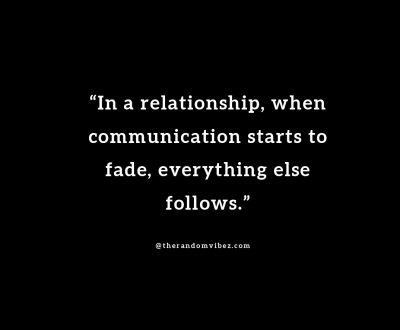 Love Fades Quotes