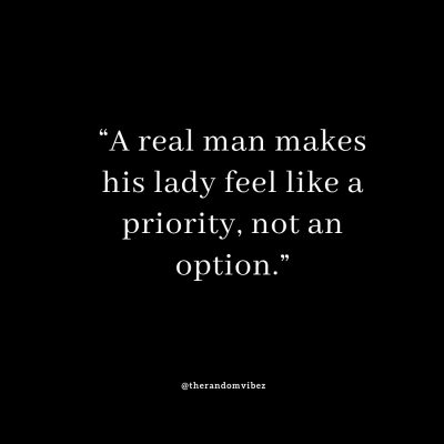 Priority Quotes for Him
