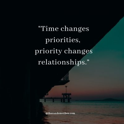 Priority and Option Quotes