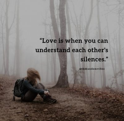 Relationship Understanding Quotes Images