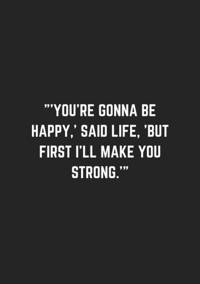 Strong Women Quote Best