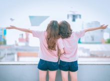 Best Twins Quotes Funny