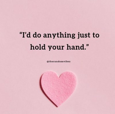 Cute Quotes for Your Special Girl