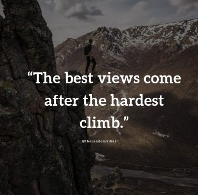 Famous Rock Bottom Pictures Quotes