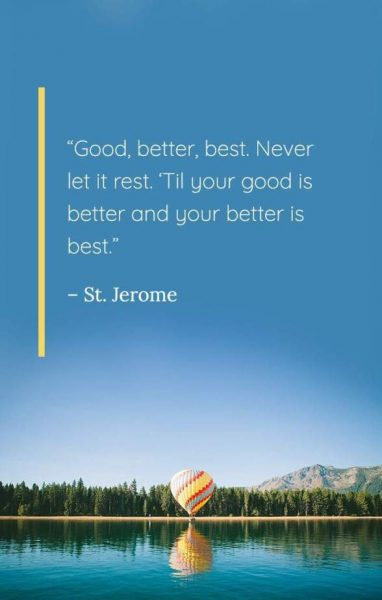 Greatest Quotes To Live By