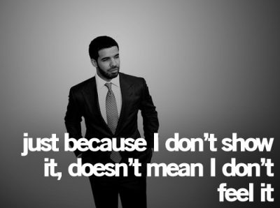 Inspirational Drake Pictures