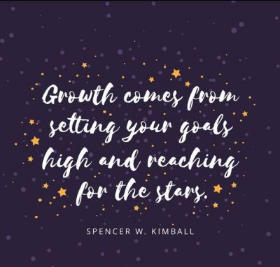 Inspirational Reach For The Stars Images