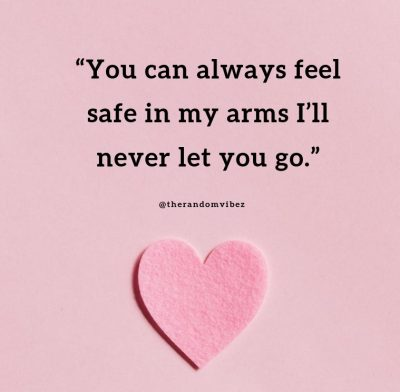 Make Her Feel Special Quotes Images