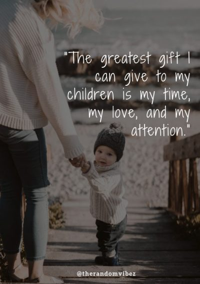 Quotes About Loving Your Children Unconditionally