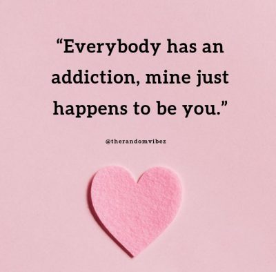 Quotes to make Girlfriend Feel Special