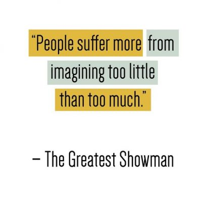 Short Life Quotes And Images