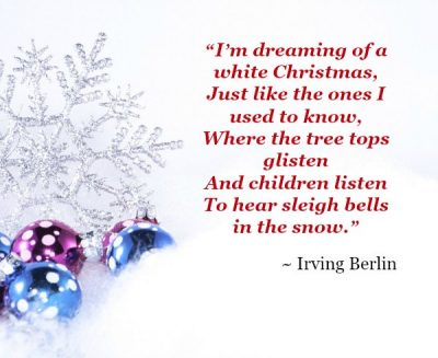 Christmas Picture Quotes For Children