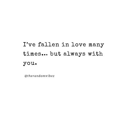 Deep I Love You Quotes Girlfriend