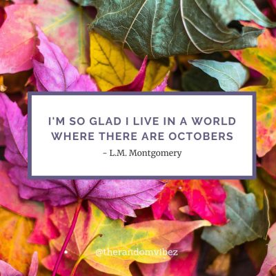 Fall Quotes Pictures for Kids