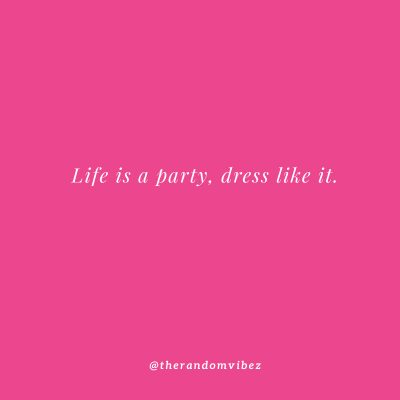 Girls Night Out Quotes Pictures
