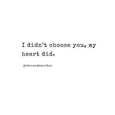I Love You Deep Quotes