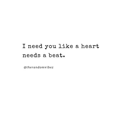 I Love You So Deep Quotes