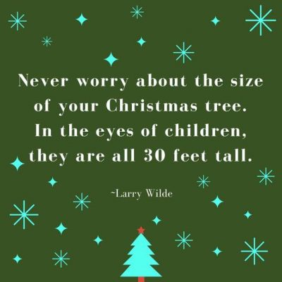 Merry Christmas Sayings For Children