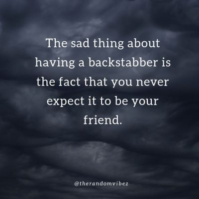 Quotes About BAckstabbing By Friend.jpg