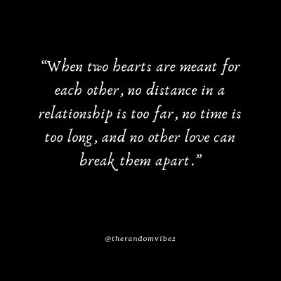 Quotes For Made For Each Other