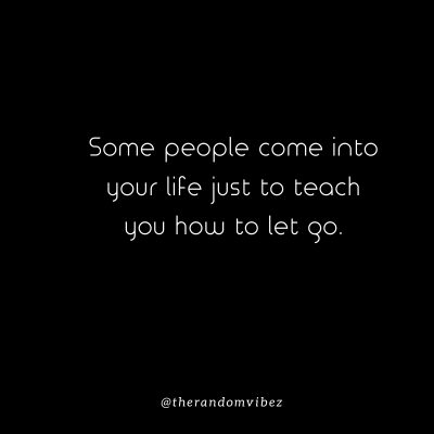 Some People Quotes
