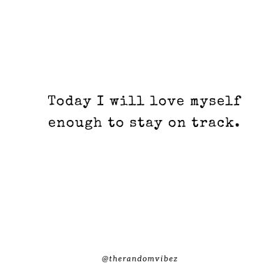 Stay To Yourself Quotes