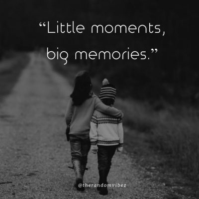 Sweet Memories Quotes Images