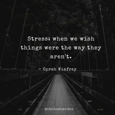 Wish Things Were Different Quotes Images