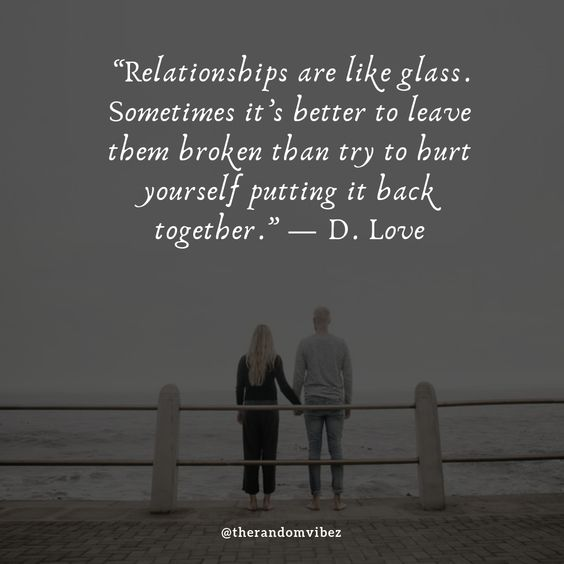 Relationship quotes rocky Top 10