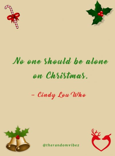 Best Grinch Quotes Images