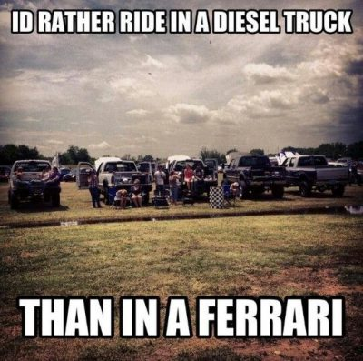 Chevy Truck Quotes