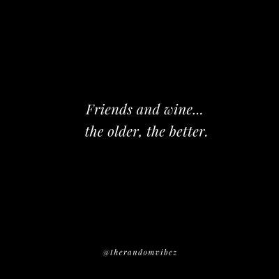 Drinking Buddy Quotes