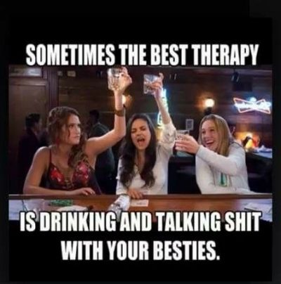 Drinking With Friends Memes