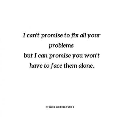 I'm Here For You Friendship Quotes