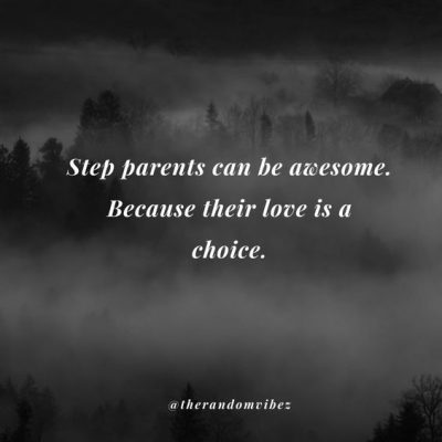 Step Daughter Love Quotes