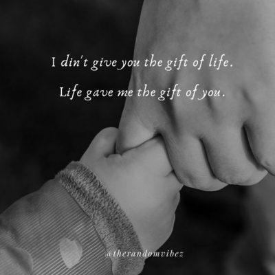 Step Daughter Quotes Images