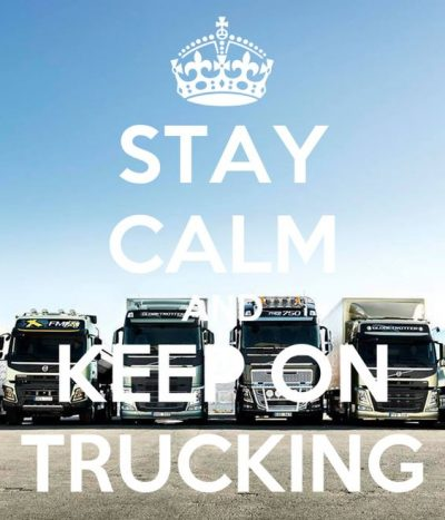 Truck Quotes Images