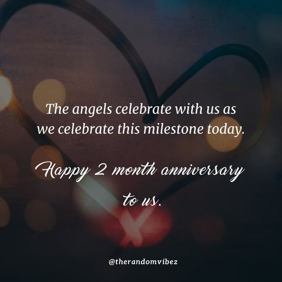 Quotes 3 anniversary months relationship 100+ Happy