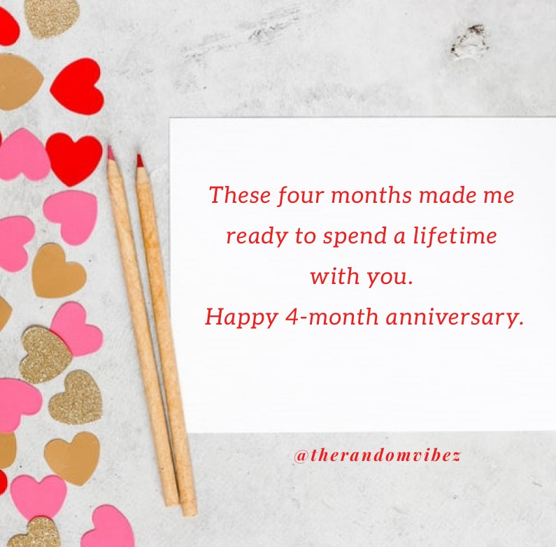 Anniversary ❤️ texts 2021 one month best dating Tayler Holder