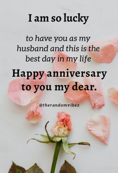 4 Month Anniversary Wishes For HEr