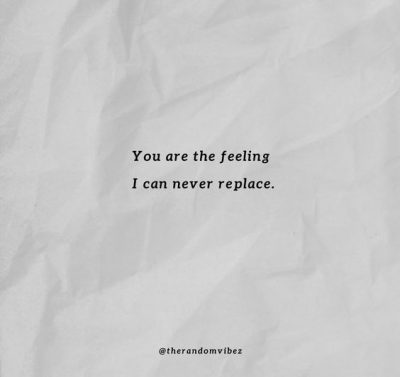 Aesthetic Cute Love Quotes
