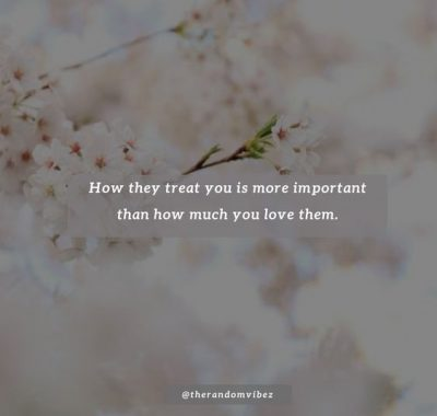 Aesthetic Love Quotes Wallpaper