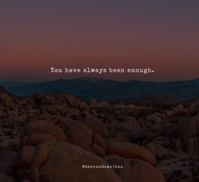 Aesthetic Quotes About Love