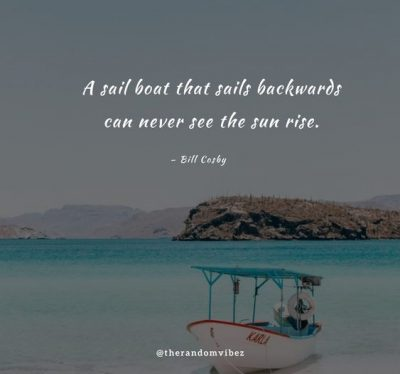 Boat Quotes Images