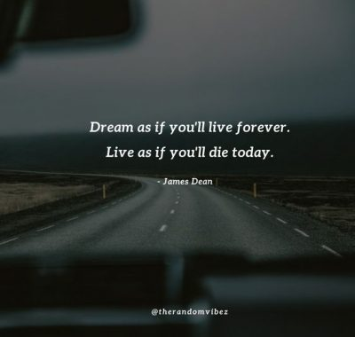 End Of Life Quotes Images